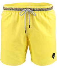 O'Neill pánské plavecké šortky PM Sunstruck Shorts 603232-2007
