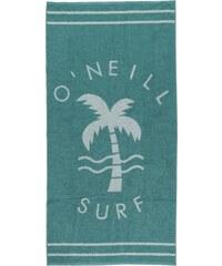 O'Neill pánský ručník BM Sand Castle Towel 604242-5108