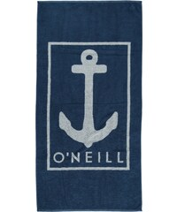 O'Neill pánský ručník BM Sand Castle Towel 604242-5109