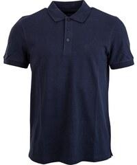 Pánské tričko Lotto Polo Brodsy
