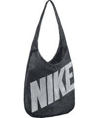 Dámská taška Nike Graphic Reversible Tote BA4879-014