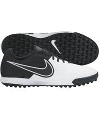 Pánské kopačky Nike Magistax Pro Tf 807570-100