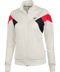 adidas ARCHIVE EQP1990 TRACKTOP