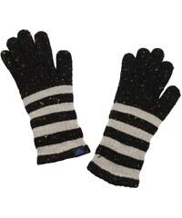 Dámské rukavice adidas W RINGEL GLOVES