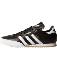 adidas pánská obuv SAMBA SUPER
