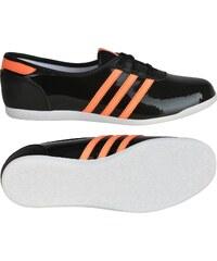 adidas dětská obuv Forum Slipper 2.0 K