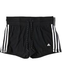 adidas dámské šortky ESS 3S SHORT