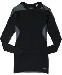 adidas pánské funkční prádlo TF COOL LS