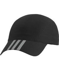 Kšiltovka adidas Running Climalite 3S Cap