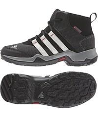 Dětská obuv adidas Cw Ax2 Beta Mid K