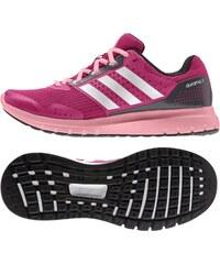 Dámská obuv adidas Duramo 7 W