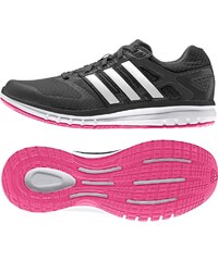Dámská obuv adidas Duramo Elite W