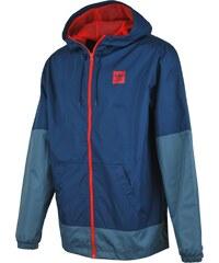 Pánská bunda adidas Wind Jacket 2.0