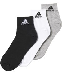 Ponožky adidas Performance Ankle Thin 3Pp