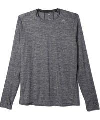 Pánské funkční prádlo adidas Supernova Long Sleeve Tee