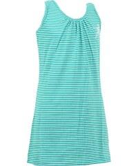 Dětské šaty ALPINE PRO YONO