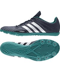 Dámská obuv adidas Adizero Ambition 3 W