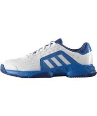 Pánská obuv adidas Barricade Court 2