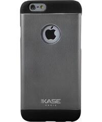 The Kase Grander - Coque slim pour iPhone 6 et 6S - gris