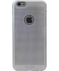 The Kase Coque pour iPhone 6 et 6S - argent