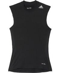 Funkční prádlo adidas Tf Base Sl