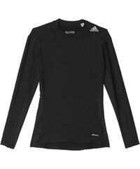 Funkční prádlo adidas Tf Base Ls