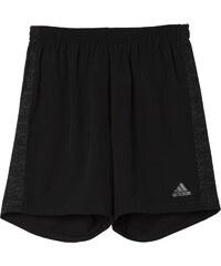 Pánské šortky adidas Sn Short M