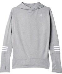 Dámská mikina adidas Rs Icon Hood W