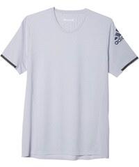 Pánské tričko adidas Sn Clmch Tee M