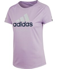 Dámské tričko adidas Pes Perf Logo
