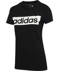 Tričko adidas Ess Linear Tee