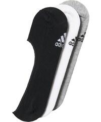 Ponožky adidas Per M Inv T 3Pp