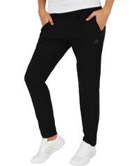Kalhoty adidas Woven Pant