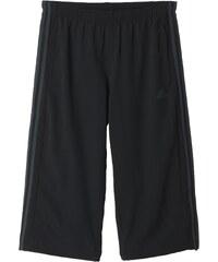 Kalhoty adidas Cool365 3/4Pant