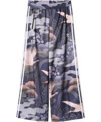 Kalhoty adidas Trackpant