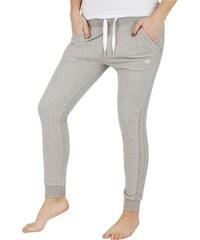 Kalhoty adidas Slim Ft Cuffed