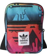 Taška adidas Festival Bag So