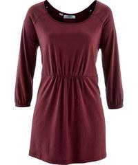bpc bonprix collection Shirt, 3/4 Arm in rot für Damen von bonprix