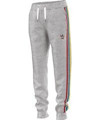 adidas Regular Tp Cuf W Trainingshose grey heather