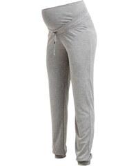 bellybutton GOLDY Jogginghose grey