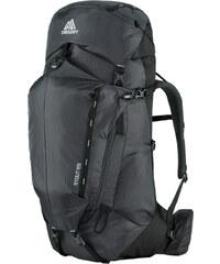 Gregory Stout 65 sac à dos trekking black