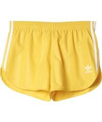 Pánské šortky adidas Football Shorts