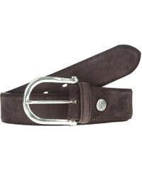 Buckles & Belts Gürtel moro
