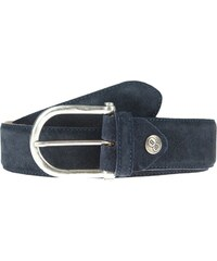 Buckles & Belts Gürtel blue