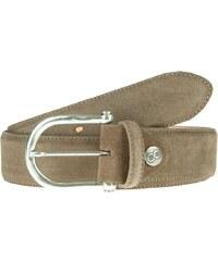 Buckles & Belts Gürtel taupe