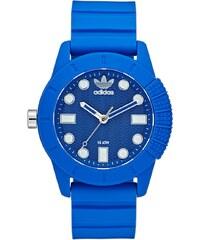 adidas Originals Uhr blau