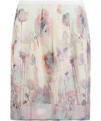 More & More ALinienRock offwhite