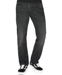 Levi's ® 501 jean black path strong