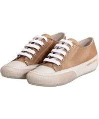 Candice Cooper - Mädchen-Sneaker für Mädchen