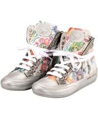 Candice Cooper - Mädchen-Sneakers für Mädchen